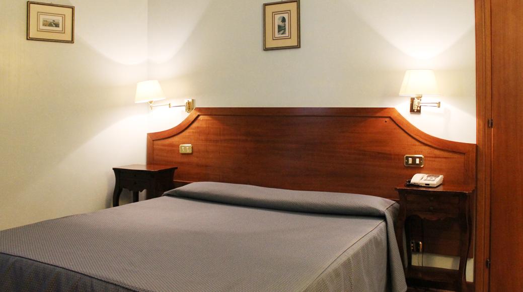 Hotel Fiori.Hotel Fiori Rome Official Web Site 2 Star Hotels Rome